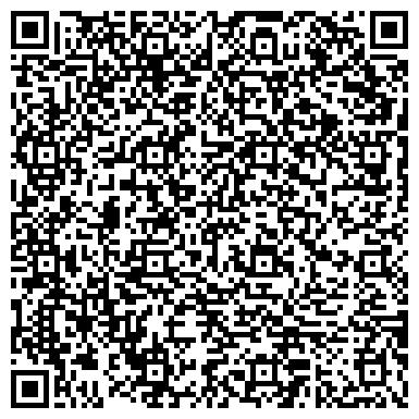 QR-код с контактной информацией организации Субъект предпринимательской деятельности Компания «Gallant»