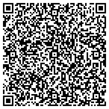 QR-код с контактной информацией организации Субъект предпринимательской деятельности Туристическое агентство «МАЯК»