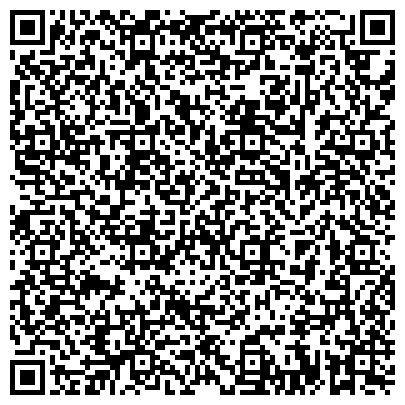 QR-код с контактной информацией организации Универсальное международное агентство, ООО