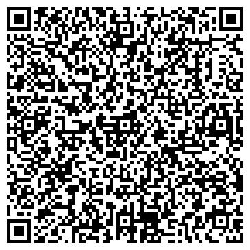 QR-код с контактной информацией организации WHITE EAGLE HONG-KONG LTD.
