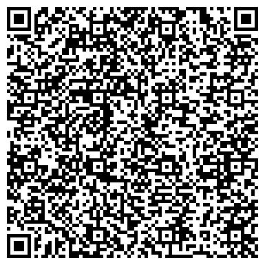 QR-код с контактной информацией организации Курсы английского языка Live English