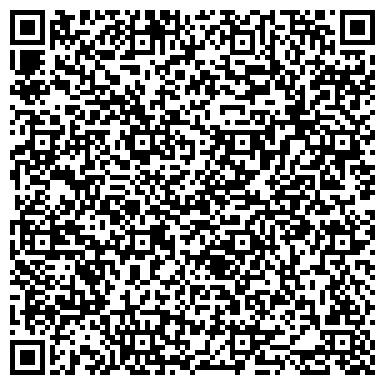 QR-код с контактной информацией организации Хит-Тур, Украинское туристическое агентство