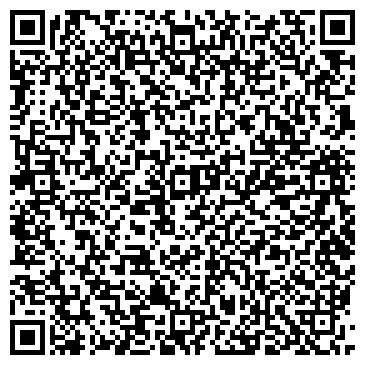 QR-код с контактной информацией организации Глобал Тур, ЧП