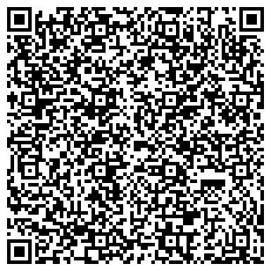 QR-код с контактной информацией организации Демяненко О.А., ЧП