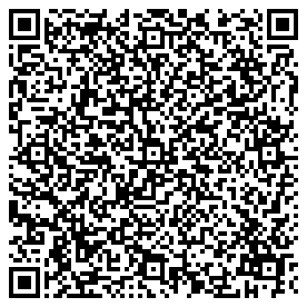 QR-код с контактной информацией организации Лаврова Э.А., ЧП