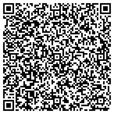 QR-код с контактной информацией организации Готель Колос Тур, ООО