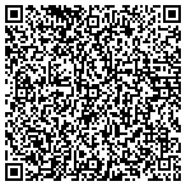 QR-код с контактной информацией организации Гелена(GELENA), ЧП