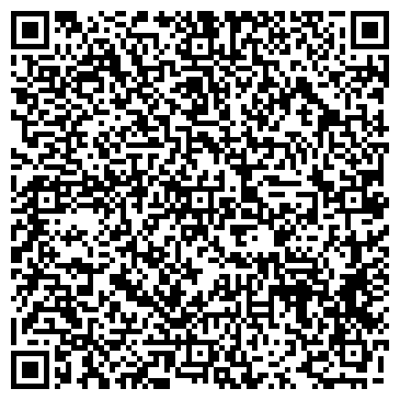 QR-код с контактной информацией организации Неизведанная Европа, ЧП