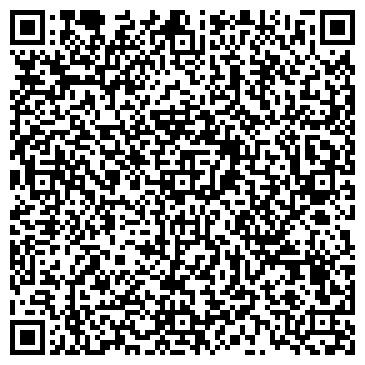 QR-код с контактной информацией организации Karpat-tour (Карпат-тур), ООО
