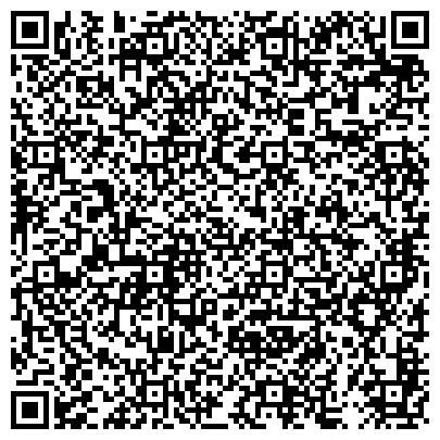 QR-код с контактной информацией организации Семь морей, ЧП (Мойсова И.В.)