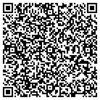 QR-код с контактной информацией организации Дионис Прага Украина, ЧП (Діоніс - Прага - Україна )