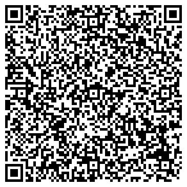 QR-код с контактной информацией организации Медоборы (Medoboru)