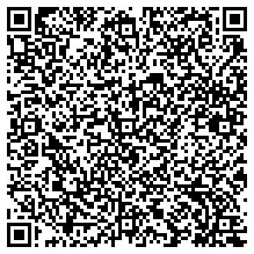 QR-код с контактной информацией организации Украинский оператор MODES, ЧП