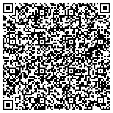 QR-код с контактной информацией организации База отдыха-курортный отель Марлин, ЧП
