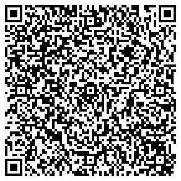 QR-код с контактной информацией организации Украинское агенство путешествий, ЧП