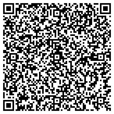 QR-код с контактной информацией организации Айвазовский (Готель), ЧП