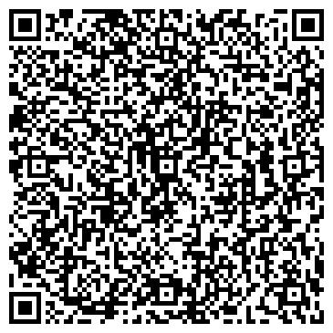 QR-код с контактной информацией организации ПаноскопТур, ЧП (Panoskop Tour)