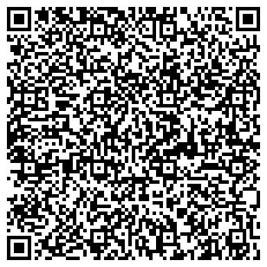 QR-код с контактной информацией организации Бутик путешествий туристическое агентство, ЧП
