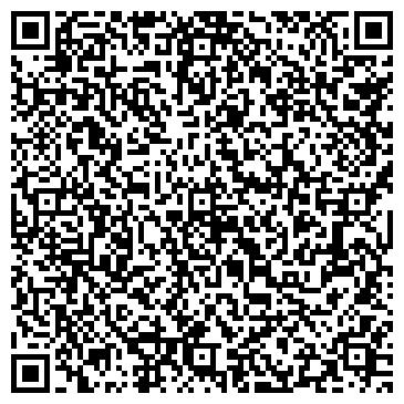 QR-код с контактной информацией организации Империя Туров, ЧП
