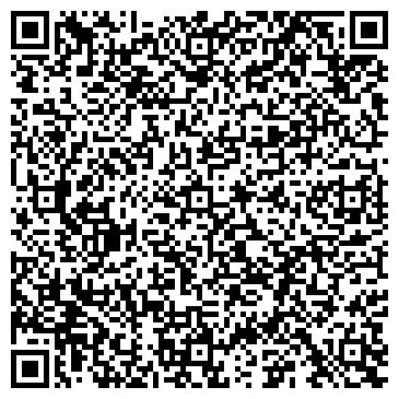 QR-код с контактной информацией организации Навколо свиту, ЧП