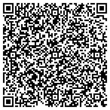 QR-код с контактной информацией организации Волыньтурист, ЗАО