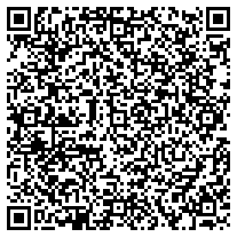 QR-код с контактной информацией организации Аспарк, ООО