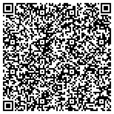 QR-код с контактной информацией организации Туристическая компания Яна и Свит, ООО
