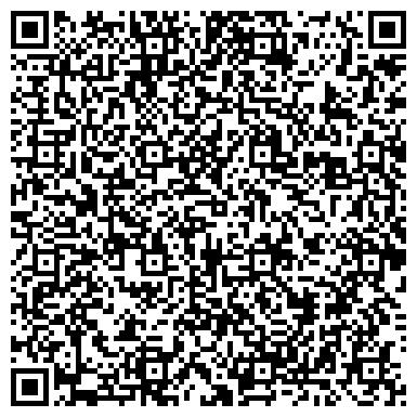 QR-код с контактной информацией организации Бристоль Отель, ЧП (Bristol Hotel )