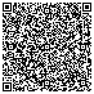 QR-код с контактной информацией организации BestGalaHotel , ЧП