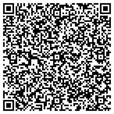 QR-код с контактной информацией организации Альтаир-Эксперт ТА, ЧП