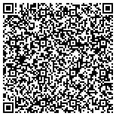 QR-код с контактной информацией организации Агенство путешествий ВАЮ, ЧП