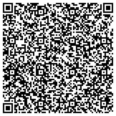 QR-код с контактной информацией организации Адрия Хит Групп, ЧП Туристический оператор (AdriaHit Group)
