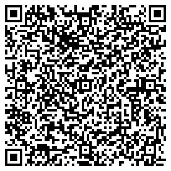 QR-код с контактной информацией организации Квест, ЧП