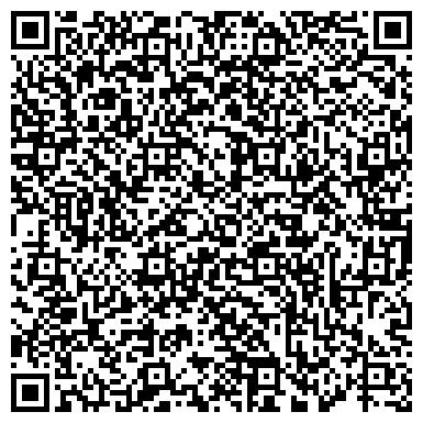 QR-код с контактной информацией организации Агентство Горящих Путевок IVTOUR, ООО