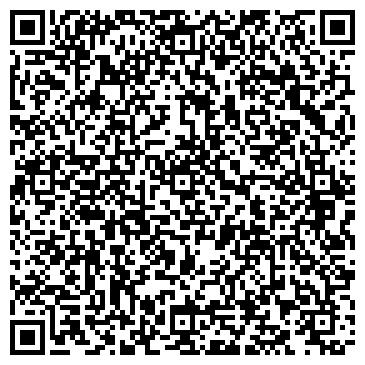QR-код с контактной информацией организации Orange, Туристическая Компания