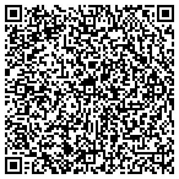 QR-код с контактной информацией организации Статурс-Офир Турс, ООО