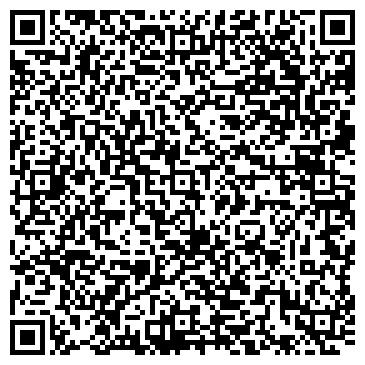 QR-код с контактной информацией организации KeepTripWalking, СПД