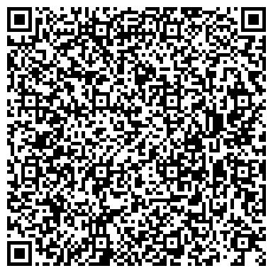 QR-код с контактной информацией организации Соната Тревел, Туроператор (Сеть агентств Соната)