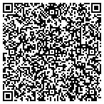 QR-код с контактной информацией организации ТЕЗ Тур, ООО (TEZ Tour)