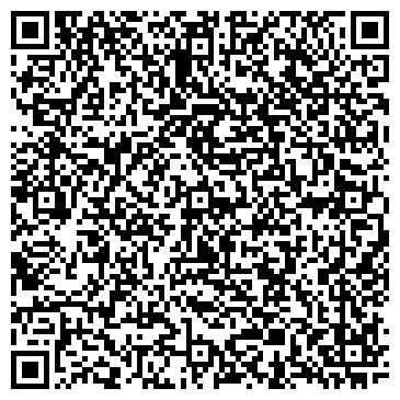 QR-код с контактной информацией организации С.И.П. Травел , ООО (CIP TRAVEL)