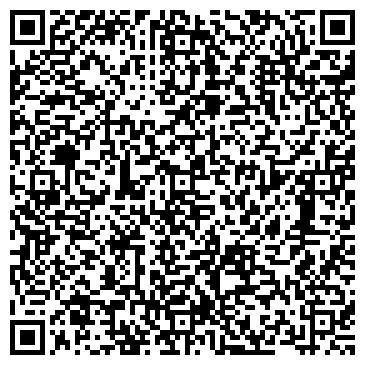 QR-код с контактной информацией организации Фидасюк В.М., ЧП