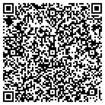 QR-код с контактной информацией организации Ронис и Сын, ООО