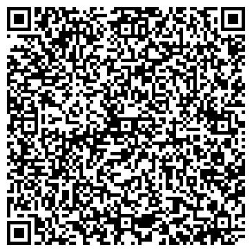 QR-код с контактной информацией организации Pac Group (Пак Груп), ООО