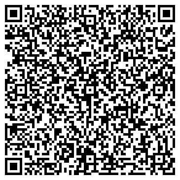 QR-код с контактной информацией организации Агротехтур, турпоператор