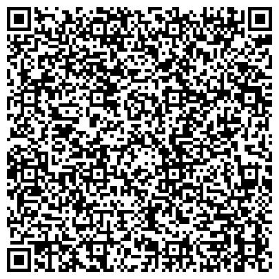 QR-код с контактной информацией организации Пора отдыхать, Агенство Путешествий, СПД