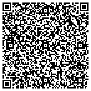 QR-код с контактной информацией организации Тая Тревел, ООО (Taya-Travel)