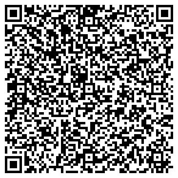 QR-код с контактной информацией организации Мрия тур, ЧП