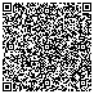 QR-код с контактной информацией организации Ника-тур, Турагенство