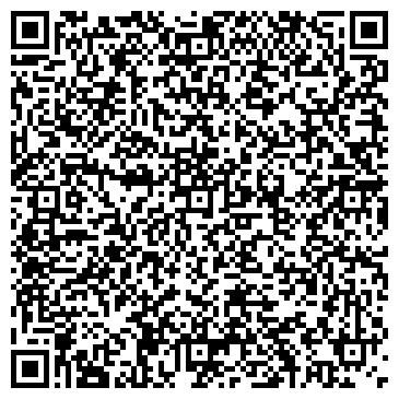 QR-код с контактной информацией организации Z-Тур, ЧП