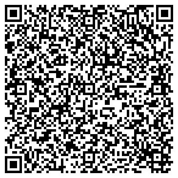 QR-код с контактной информацией организации Общество с ограниченной ответственностью ООО «ABC ВОЯЖ»